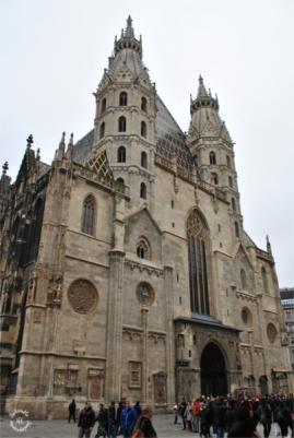 Austria 2014 Vienna 2014-11 (14) 400x600