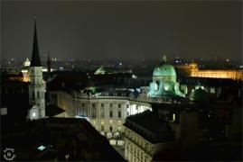 Austria 2014 Vienna 2014-11 (73) 600x400