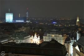 Austria 2014 Vienna 2014-11 (81) 600x400