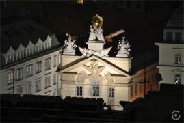 Austria 2014 Vienna 2014-11 DSC_0498 600x400