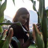 Photoshooting Dirndl Maisfeld (5)