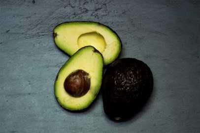 Avocado, Lieferant wichtiger fetter Öle