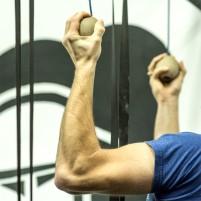 CrossFit Training in Berlin